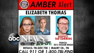 New details on relationship between former teacher and missing student