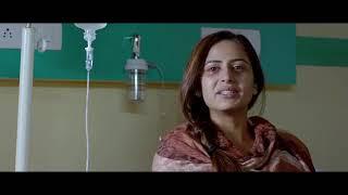 Oh Fikeera : GURNAAM BULLAR | QISMAT MOVIE | latest punjabi movie song |