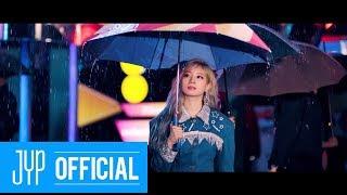 """Twice """"feel Special"""" Teaser Dahyun"""