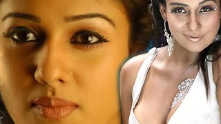 #Nayanthara Non-stop Super Compilation   Nayanthara Birthday Special   #HappyBirthdayLadySuperstar