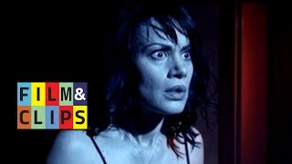 The Anthitesis -  Full Italian Movie with English subtitles - by Film\u0026Clips