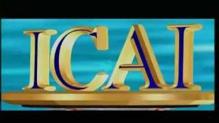 ICAI MOTTO SONG