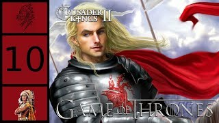 Crusader Kings 2: Mercenary Kings Mod - Varangian Guard #1 - PakVim