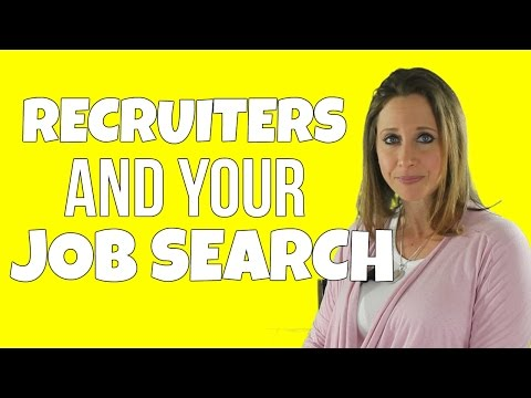 THE FINAL STEP TO LOOKING FOR A JOB | Debra Wheatman