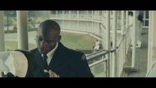 Skepta - Rescue Me (Official Video)