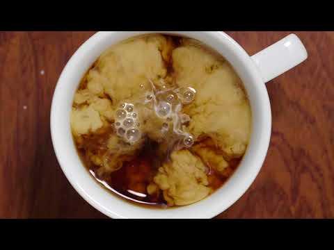 Seattle Coffee Gear   Make Coffee You Love