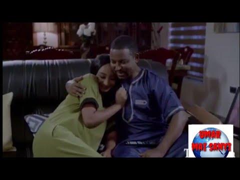Xxx Mp4 An Kuma Rahama Sadau Da Yakubu Muhd Suna Runguma Da Sumbatar Juna A Nigeria Film 3gp Sex