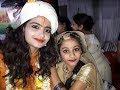 Download Rukmani vivah bhagvat katha Jabalpur MP3,3GP,MP4