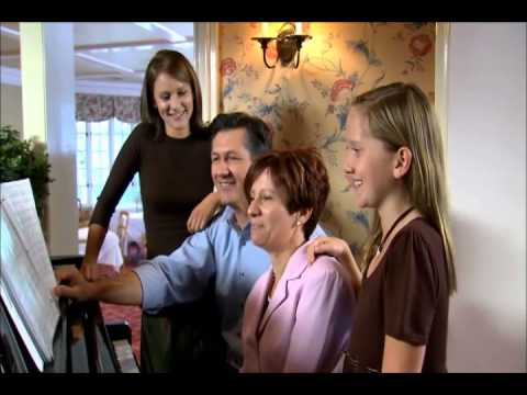 Cleveland Air Duct Cleaning Helping Your Family Breathe Clean