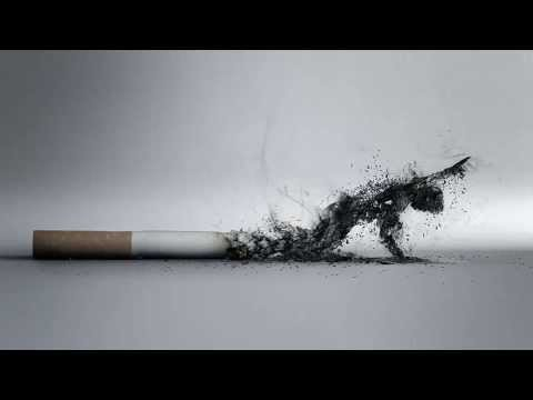 Quit Smoking Help - Free Quit Smoking Subliminal MP3
