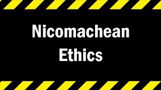 Download Nicomachean Ethics - Book 1 - Summary Video