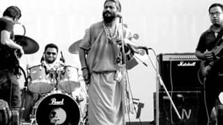 Hridh Majare Rakhbo (new) By Bolpur Bluez