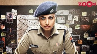 Mardaani 2 trailer: Rani Mukerji starrer falls into controversy and faces protest | Bollywood News