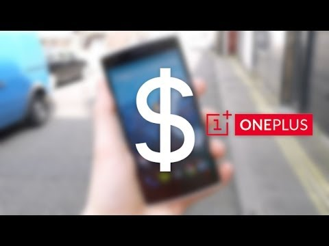 How is the OnePlus One So Cheap?