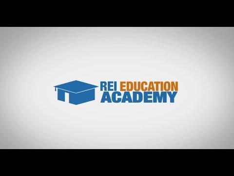 Real Estate Coach: Jamel Gibbs Real Estate Wholesale/REO Coaching