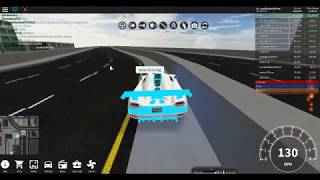 Roblox | Vehicle Simulator | AFK Money Exploit