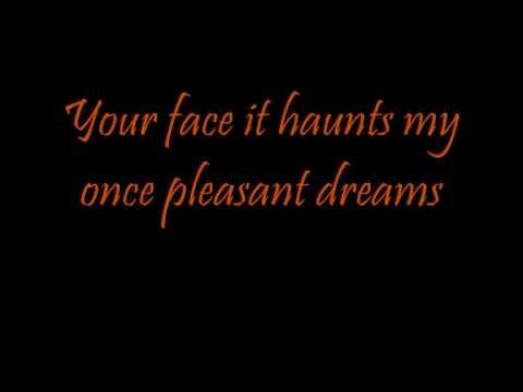 My Immortal - Evanescence - lyrics