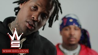 "Doe Boy Feat. Lil Durk ""Don"