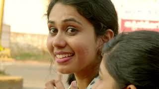 KARKOLCHYA FESTA DEESAM|ಕಾರ್ಕೊಳ್ಚಾ ಫೆಸ್ತಾ ದಿಸಾ|Konkani Song|Wilfy Rebimbus|Pappan-Joswin|