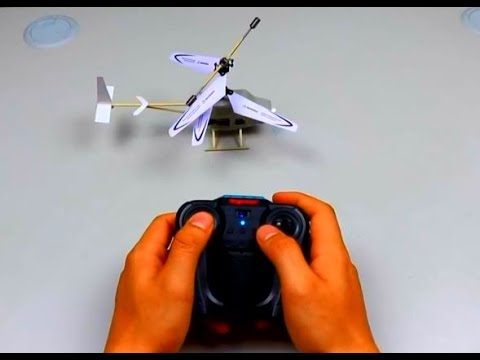 homemade rc helicopter with brushless motor how to make helicopter at home from broken part tutorial