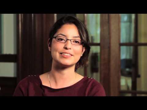 Graduate Education at UC Berkeley