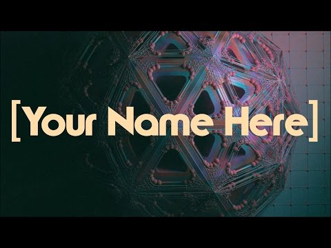 [Your Name Here] Relationship & Personality Test