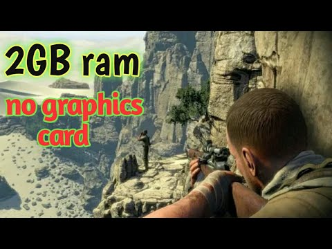 Xxx Mp4 TOP 5 LOW END PC GAMES With Download Link 2gb Ram Pc Games Play Without Graphics Card IN HINDI 3gp Sex