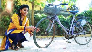 Marathi Pre Wedding Shushant & Supriya  coverage by studio 9to9
