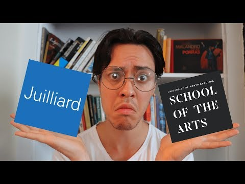 Is Drama School Worth It?