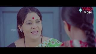 Red Mirchi Latest Telugu Movie Parts 13/13 | Veena Malik, Akshay, Sana