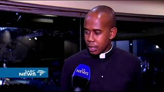 Southern Africa young Catholics gather in Durban