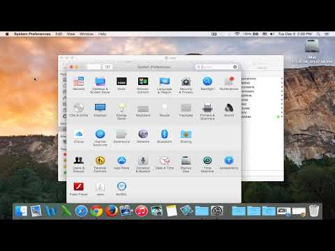 Prevent Finder From Opening At Startup