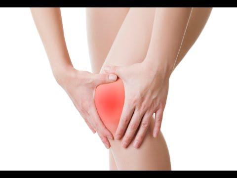 How to Prevent Arthritis in the Knees - Knee Arthritis Remedy