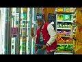 Supa Dupa Humble - Steppin (Video) ft. Mills Supreme