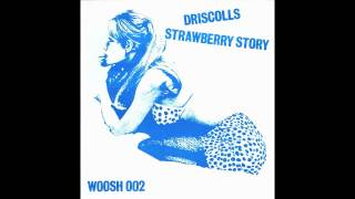 Strawberry Story - Tell Me Now