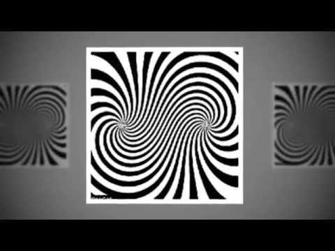 Optical illusion Pack 1 Display Pictures for BBM | Gifs Animados de ilusiones Opticas