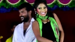 Tamil Record Dance 2019 / Latest tamilnadu village aadal paa
