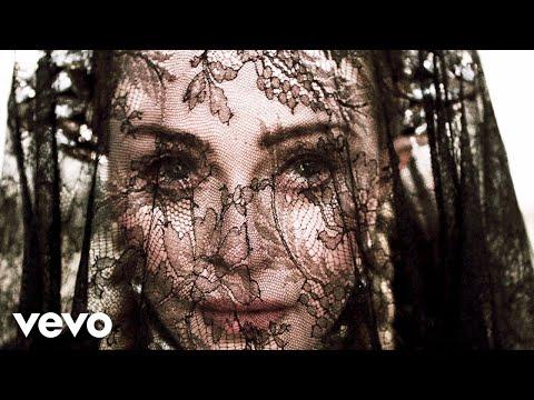 Xxx Mp4 Madonna Dark Ballet Official Music Video 3gp Sex