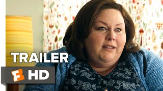 Breakthrough Trailer #1 (2019) | Movieclips Trailers