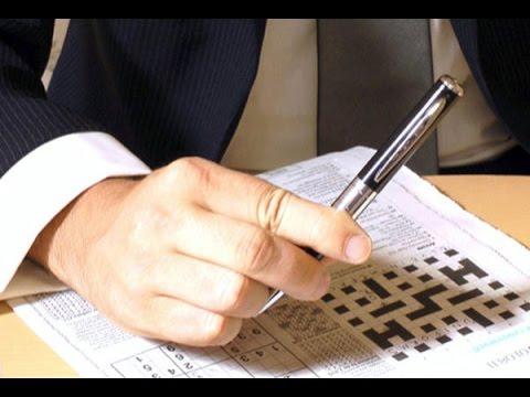 How to Use Spy Pen Camera