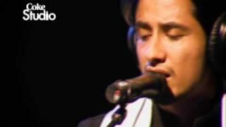 Dastaan-e-ishq, Ali Zafar
