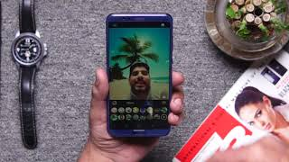 What is artificial intelligence?  Top AI features of Honor view 10 [Hindi-हिन्दी]