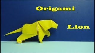 Schritt für Schritt Anleitungen, wie Origami Stock-Vektorgrafik ... | 180x320