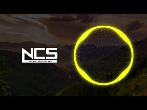 Jim Yosef - Imagine [NCS Release]