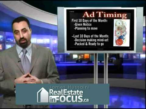 How to Fill Vacant Rental Properties Quickly?