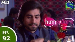 Humsafars - हमसफर्स - Episode 105 - 26h February 2015