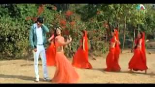 Bhojpuri Movie Song(Jan Tere Nam)Dharat Nahi Sejiya ..Biraj Bhatta_Viraj Bhatt,Priya Sharma 2012 - YouTube
