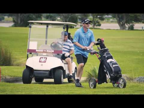 Corporate Golf Omaha Beach Golf Club NZ