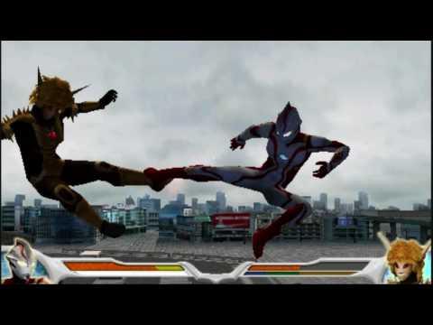 Ultraman Fighting Evolution 0 Download Bonalabel