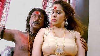 Lakshmi Rai 2018 Latest Movie Scenes | Volga Videos